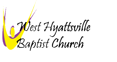 West Hyattsville Baptist Church